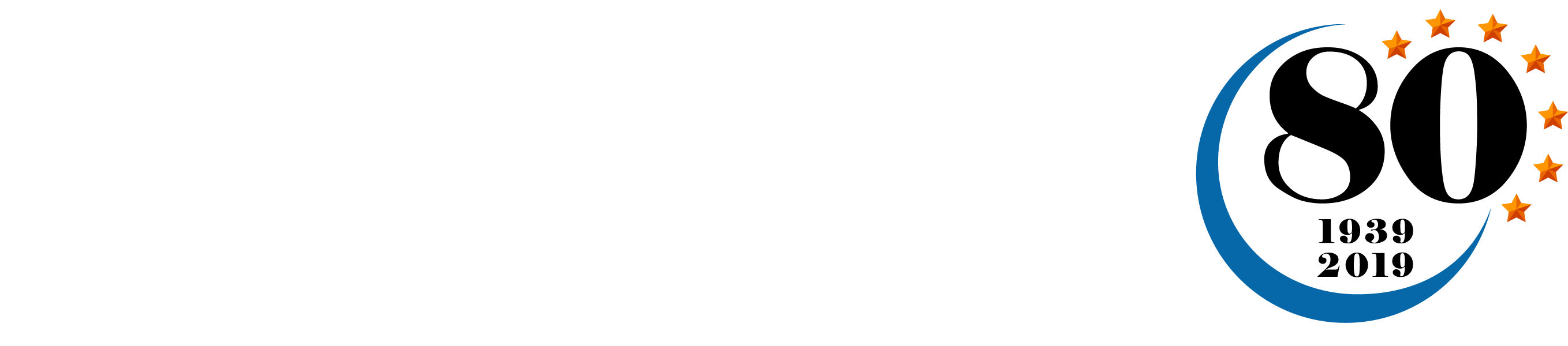 S&O Grimstad
